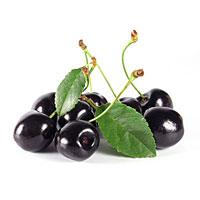 Black Cherry pngBlack Cherry Png